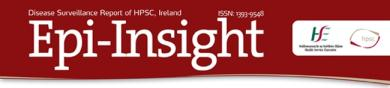 Epi-Insight banner