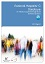 National Hepatitis C Database – 2012 Report front cover